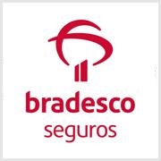 carousel_bradesco