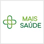 carousel_mais-saude