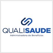 carousel_qualisaude